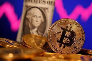 Vì sao giá Bitcoin thường biến động mạnh vào cuối tuần?