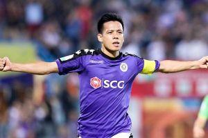 Nghịch lý V.League và tuyển Việt Nam