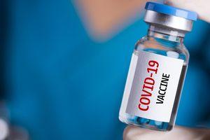 Lừa đổi vaccine Covid-19 lấy Bitcoin trên dark web