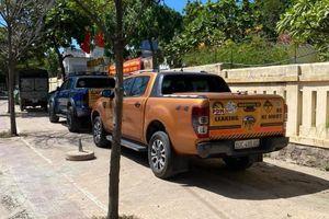 Ford Ranger- 'gà đẻ trứng vàng' của Ford tại Việt Nam dính lùm xùm từ đầu đến cuối năm 2020
