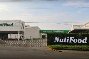 Thêm 2 doanh nghiệp được xuất khẩu sản phẩm sữa sang Trung Quốc