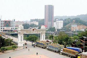 Lào Cai xây dựng kịch bản đảm bảo tăng trưởng kinh tế trên 10%