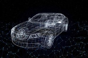 Điện toán biên - xu hướng công nghệ được mong đợi năm 2021