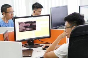 Trường ĐH Công nghệ thông tin đưa ra 6 phương thức tuyển sinh