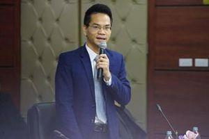 Thể thao điện tử Việt Nam sẽ được tổ chức thường niên