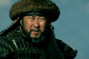 Điều ít biết về thủ lĩnh Mông Cổ Thành Cát Tư Hãn