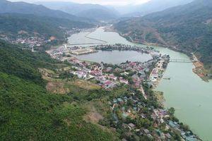 Lai Châu xảy ra động đất mạnh 3,6 độ richter
