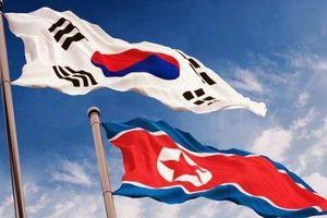Ông Kim Jong-un đổ lỗi cho Hàn Quốc khiến quan hệ liên Triều nguội lạnh