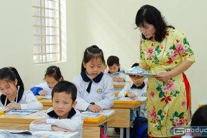 Mỗi giáo viên, học sinh Hải Phòng cần xây dựng văn hóa số, kỹ năng số