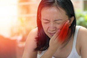 Dấu hiệu nhận biết và cách phòng tránh biến chứng của bệnh quai bị