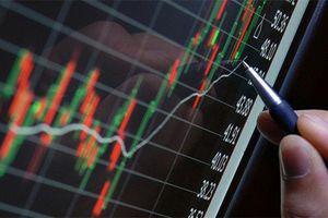 VN-Index hụt mất ngưỡng đỉnh lịch sử