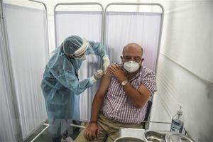 Peru chi 26 triệu USD mua vắcxin ngừa COVID-19 của Trung Quốc