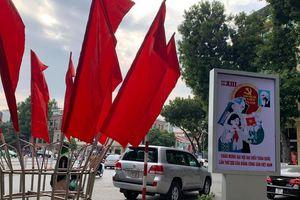 Nhà Việt Nam học người Nga tin tưởng Việt Nam sẽ phát triển thịnh vượng