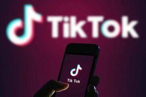 Những tính năng an toàn trên Tiktok, có thể bạn chưa biết?