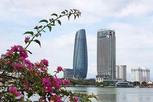 Hai nhóm nhà đầu tư nước ngoài đề nghị tài trợ nghiên cứu xây dựng Đề án 'Đà Nẵng - Trung tâm tài chính quy mô khu vực'