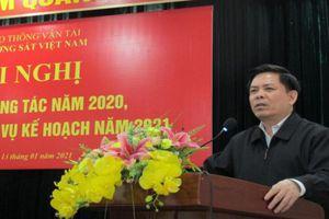 Cần giải pháp đột phá để 2021-2030 là thập kỉ phát triển đường sắt