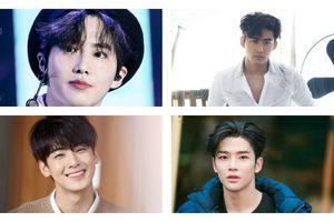 10 phim Hàn Quốc có cốt truyện hay nhất với sự tham gia của các idol K-pop!
