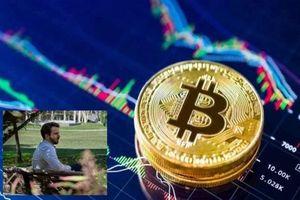 Lập trình viên sở hữu hơn 7000 Bitcoin 'tuột' giấc mơ đổi đời vì quên mật khẩu