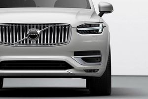 Hãng xe an toàn nhất thế giới Volvo bị triệu hồi gần 3.000 chiếc tại Mỹ