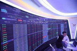 Tiếp tục giảm phí tạo đà cho thị trường chứng khoán lớn mạnh
