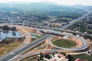 Chính thức vận hành trạm thu phí cao tốc Hạ Long – Vân Đồn tại nút giao Việt Hưng