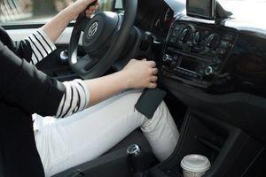 Kinh nghiệm khởi động xe ô tô trong tiết trời lạnh giá