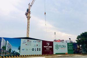 Nam Long: Chủ tịch cùng loạt sếp lớn bán lượng lớn cổ phiếu trước giờ công bố BCTC quý 4