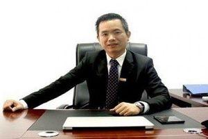 Truy nã quốc tế ông Phạm Nhật Vinh - Tổng giám đốc Nguyễn Kim
