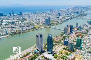HSBC: Việt Nam sẽ tỏa sáng trong một năm đặc biệt