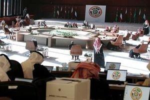 Qatar cùng 6 quốc gia láng giềng ký thỏa thuận bình thường hóa quan hệ