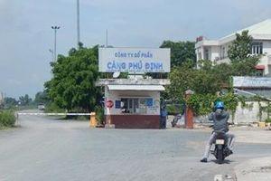 Thanh tra TP Hồ Chí Minh chuyển 13 vụ sai phạm nghiêm trọng sang Công an
