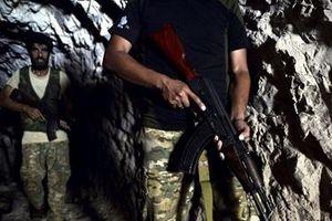 Ngoại trưởng Pompeo: al-Qaeda đã lập cứ điểm mới trong lãnh thổ Iran