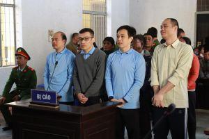 Hoãn phiên xử vụ trục lợi tại dự án nghìn tỷ ở Đắk Lắk