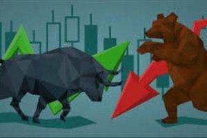 Đột biến giao dịch cổ phiếu GVR, VN-Index quay đầu trước đỉnh lịch sử