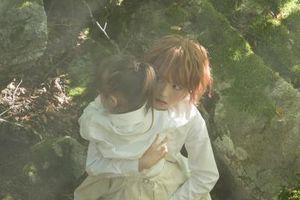 'Ngọc nữ số 1 Nhật Bản' tái xuất màn bạc với bản live-action từ manga-anime kinh điển