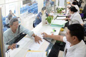 Thành phố Hồ Chí Minh đề xuất tăng biên chế công chức
