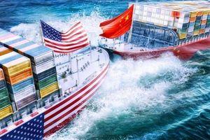 Chiến tranh thương mại Mỹ - Trung, lựa chọn khó cho Joe Biden sau 4 năm không đạt mục tiêu
