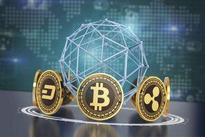 Giá Bitcoin hôm nay ngày 13/1: Thị trường Bitcoin đang dần 'trưởng thành' hơn, nhiều đồng altcoin bắt đầu phục hồi