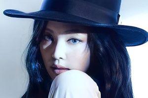 Vì sao Jennie lại gọi lần đầu tiên được diễn chung với G-Dragon là 'ký ức đau thương'?