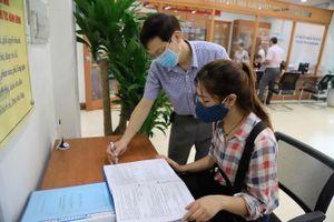 Hướng dẫn xác định định mức biên chế công chức ngành Nội vụ