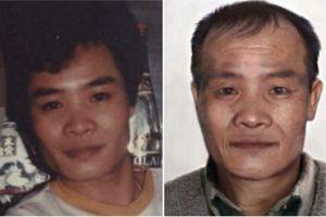 Mỹ tìm 'sát thủ máu lạnh' gốc Việt giết 5 người 30 năm trước
