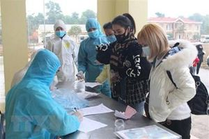 Một người tử vong sau khi tiêm vắcxin phòng COVID-19 tại Đức