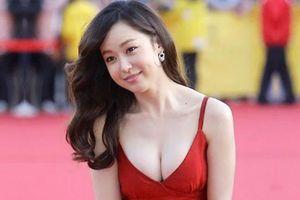 Hiểm họa tình dục đe dọa các nữ nghệ sĩ Hàn Quốc