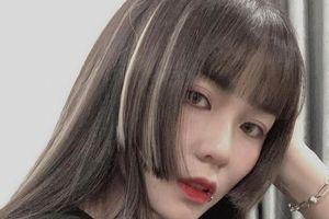 Kiểu tóc Nhật Bản được yêu thích trở lại