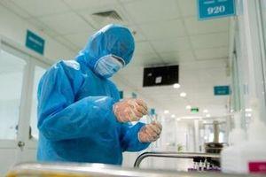 Việc cần làm để dịch Covid-19 không tái bùng phát ở Đà Nẵng