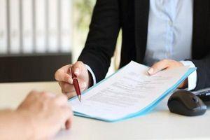 Thu phí bảo hiểm nhân thọ có thể tăng 22%/năm
