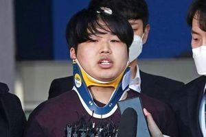 Phòng chat ẩn danh dung dưỡng tội phạm tình dục ở Hàn Quốc