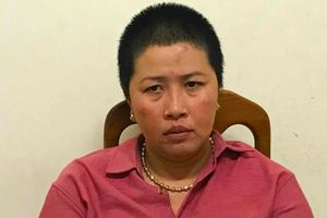 Công an Cà Mau thông báo tìm nạn nhân của 'Bích Thủy TV'