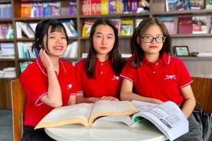 Trường CĐ Kinh tế - Kỹ thuật Hà Nội được đầu tư triệu USD