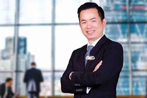 Sai phạm gì khiến Tổng giám đốc Công ty Nguyễn Kim bị truy nã?